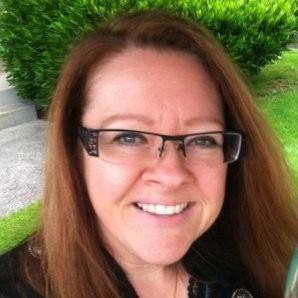 Awakening Creative Small Business Websites, Local SEO, Social Marketing, Google & Facebook Ads Lisa Alleson
