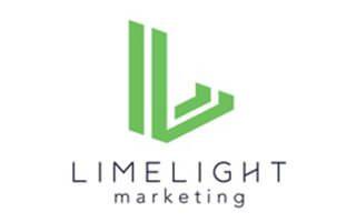 Awakening Creative Small Business Websites, Local SEO, Social Marketing, Google & Facebook Ads
